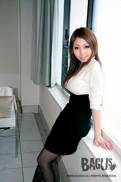 大阪の女性向け風俗による女性専用性感マッサージ【@小悪魔】